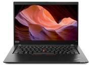 ThinkPad X13 锐龙版(20UF0008CD)