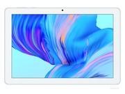 荣耀 平板X6(3GB/32GB/LTE)