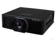 Acer LU-P1200UT