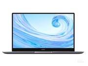 HUAWEI MateBook B3-510(i5 10210U/8GB/256GB/集显)