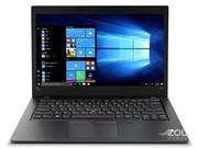 ThinkPad L490(i5 8265U/8GB/1TB/2G独显)