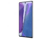三星Galaxy Note 20(8GB/256GB/全網通/5G版)外觀圖6
