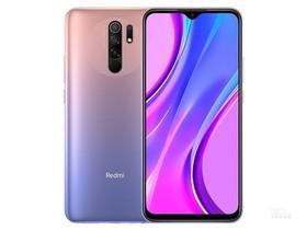 Redmi 9(4GB/64GB/全网通)