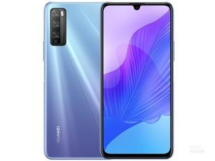 Huawei/华为 畅享 20Pro 5G手机官方旗舰店nova7se新款官网正品畅想10plus手机p40pro