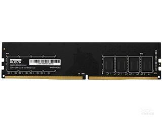 科赋8GB DDR4 2666(台式机)