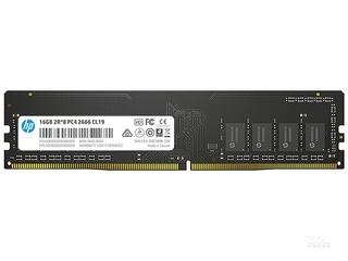 HP V2 16GB DDR4 2666