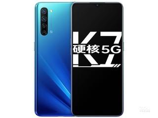OPPO K7(8GB/256GB/全网通/5G版)