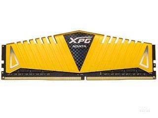 威刚XPG-Z1威龙 32GB DDR4 3200