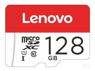 联想Micro SDXC普通版(128GB)