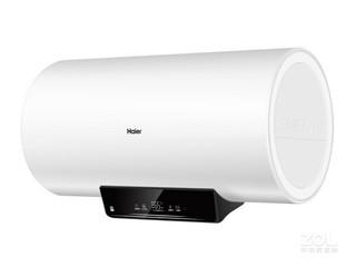 海尔EC6001-Q6S