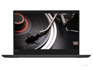 ThinkPad E14(20RAA003CD)