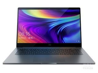 小米笔记本 Pro 2020款(i7 10510U/16GB/1TB/MX350)