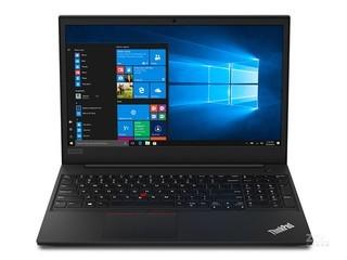 ThinkPad E590(20NBA012CD)