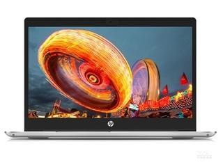 惠普ProBook 455 G7(R5 4500U/16GB/512GB/集显/高色域)