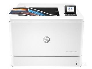 HP M751dn