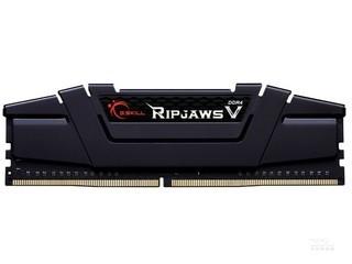 芝奇Ripjaws V 32GB DDR4 3200