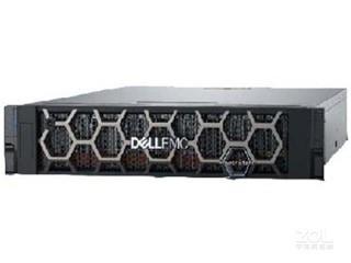 Dell EMC PowerStore 3000T