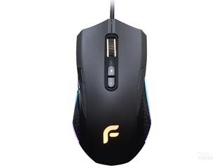 迪摩F86 RGB游戏鼠标