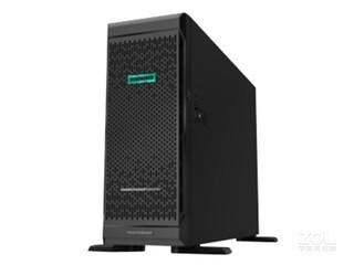 HP ProLiant ML350 Gen10(P11051-AA1)