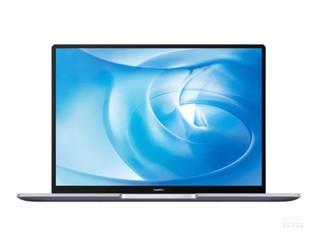 HUAWEI MateBook B5-420(i5 10210U/8GB/512GB/集显)