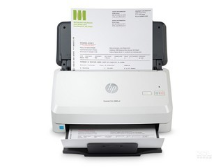 HP 3000 s4