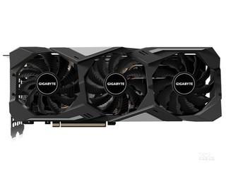 技嘉GeForce RTX 2070 SUPER GAMING OC 8G