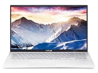 华硕VivoBook15s(i3 1005G1/8GB/512GB/集显)