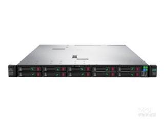 HP DL360 Gen10(P19780-AA1)