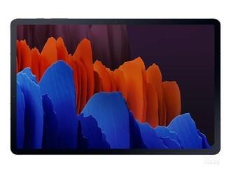 三星 Galaxy Tab S7+(6GB/128GB/WLAN版)