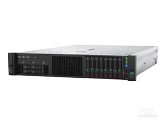HP DL388 Gen10(P25215-AA1)