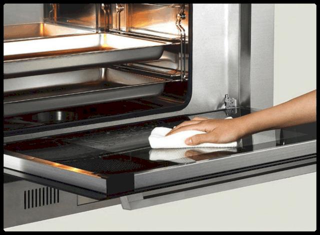 森歌T3BZ蒸箱款集成灶:重新定义好厨房!