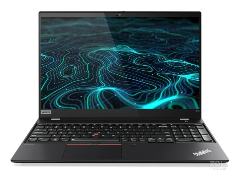 ThinkPad T15(20S6003HCD)
