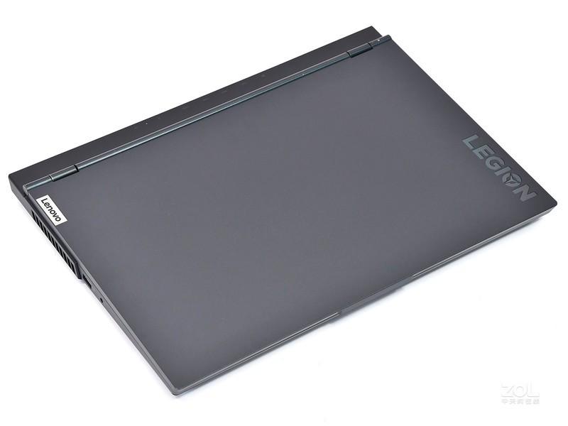 联想拯救者 Y7000 2020(i7 10750H/16GB/512GB/GTX1650)