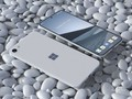 Microsoft Surface Solo(全網通)