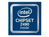 Intel Z490