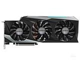 技嘉GeForce RTX 3090 GAMING OC 24G