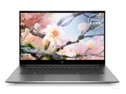 HP ZBook Create G7(i7 10750H/16GB/1TB/RTX2070MQ)