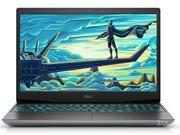 戴尔 G5 15游戏本(G5 5500-R2846B)