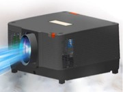 夏普 XG-EG100A