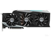 技嘉 GeForce RTX 3080 GAMING OC 10G