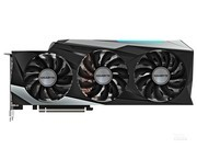 技嘉 GeForce RTX 3090 GAMING OC 24G