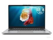 联想 小新Air 14 2020(R3 4300U/8GB/256GB/集显)