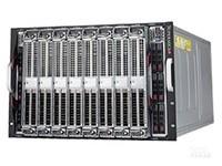 超微SYS-7088B-TR4FT