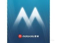 Moto razr(8GB/256GB/全网通/5G版)官方图3