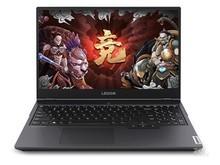联想miix哪款可以使用触控笔,联想笔记本换硬盘价格。