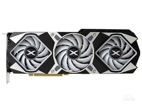 耕升GeForce RTX 3080 炫光-10G