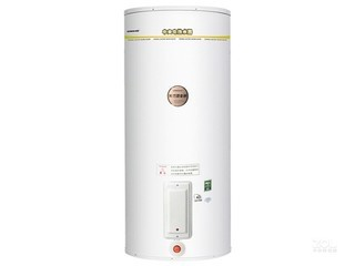 光芒GD300(380V8千瓦)