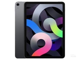苹果10.9英寸iPad Air 2020