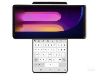 LG Wing(8GB/256GB/全网通/5G版)