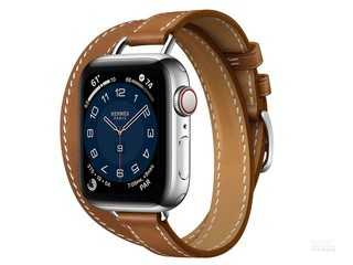 Apple Watch Hermès Series 6